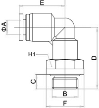 94 Cadillac Abs Wiring Diagram in addition Air Separation Unit Process Flow likewise International Truck Wiring Schematic For additionally Bendix Wiring Diagrams additionally Wabco Air Dryer Wiring Diagram. on haldex abs wiring diagram
