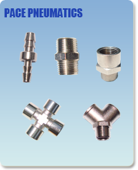 Brass air fitting, Air connector, Brass fitting, air fitting