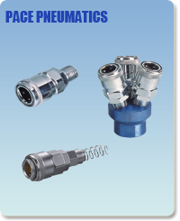 Japan type quick coupler,Pneumatic quick connector, air quick coupling