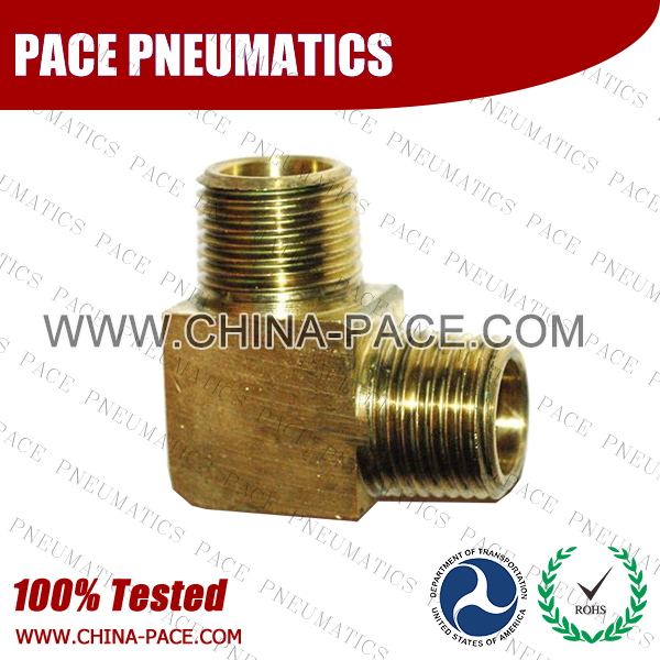 Male Branch Tee, Brass Pipe Fittings, Brass Threaded Fittings, Brass Hose Fittings,  Pneumatic Fittings, Brass Air Fittings, Hex Nipple, Hex Bushing, Coupling, Forged Fittings