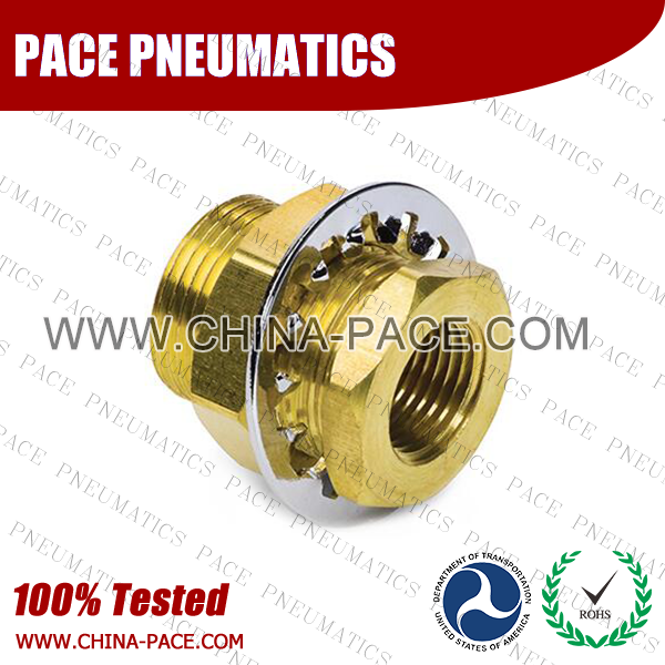 Brass Cap, Brass Pipe Fittings, Brass Threaded Fittings, Brass Hose Fittings,  Pneumatic Fittings, Brass Air Fittings, Hex Nipple, Hex Bushing, Coupling, Forged Fittings