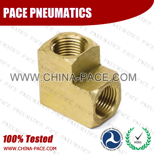 90 Degree Female Elbow Brass Pipe Fittings, Brass Threaded Fittings, Brass Hose Fittings,  Pneumatic Fittings, Brass Air Fittings, Hex Nipple, Hex Bushing, Coupling, Forged Fittings