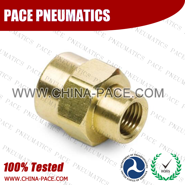 Reducer Coupling, Brass Pipe Fittings, Brass Threaded Fittings, Brass Hose Fittings,  Pneumatic Fittings, Brass Air Fittings, Hex Nipple, Hex Bushing, Coupling, Forged Fittings