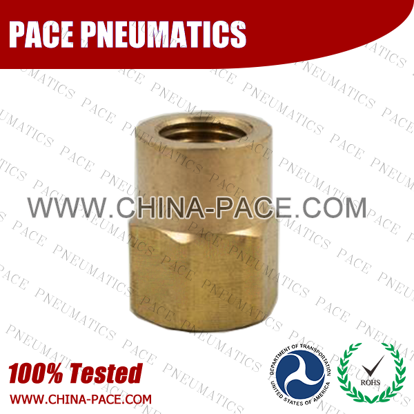 Female Adapter SAE Inverted Flare Fittings, Brass Inverted Flare Fittings & Adapters, Brass Pipe Fittings, Brass Air Fittings