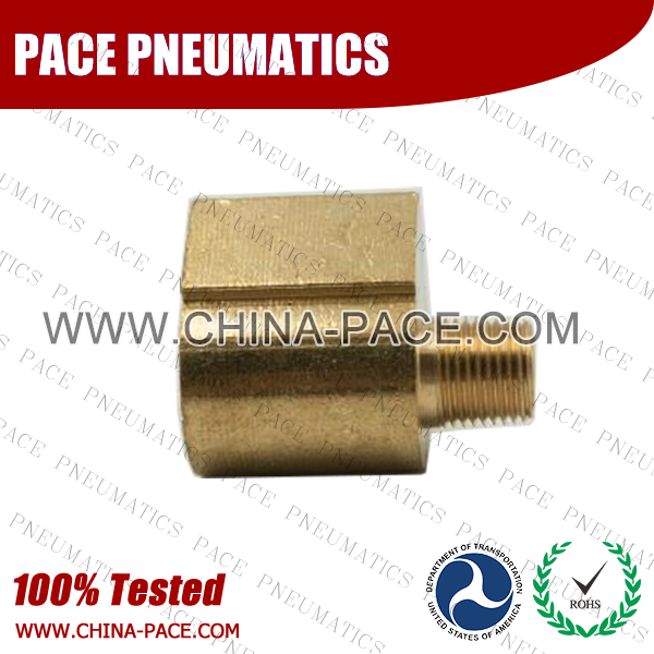 Male Elbow SAE Inverted Flare Fittings, Brass Inverted Flare Fittings & Adapters, Brass Pipe Fittings, Brass Air Fittings