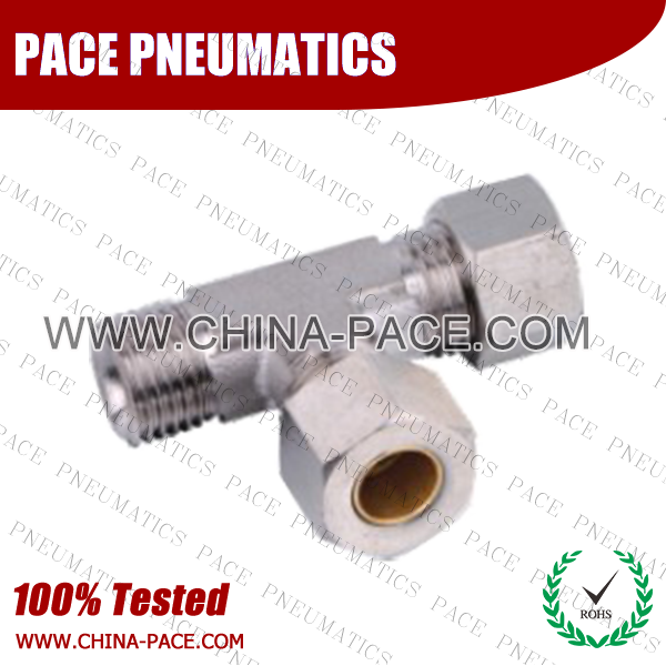 PMFM,Brass air fitting, Air connector, Brass fitting, air fitting